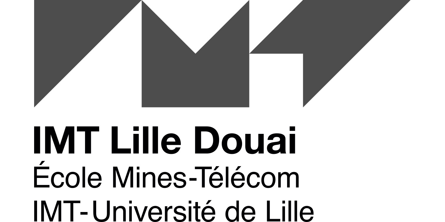 Institut Mines Télécom, Lille Douai (Engineering school)