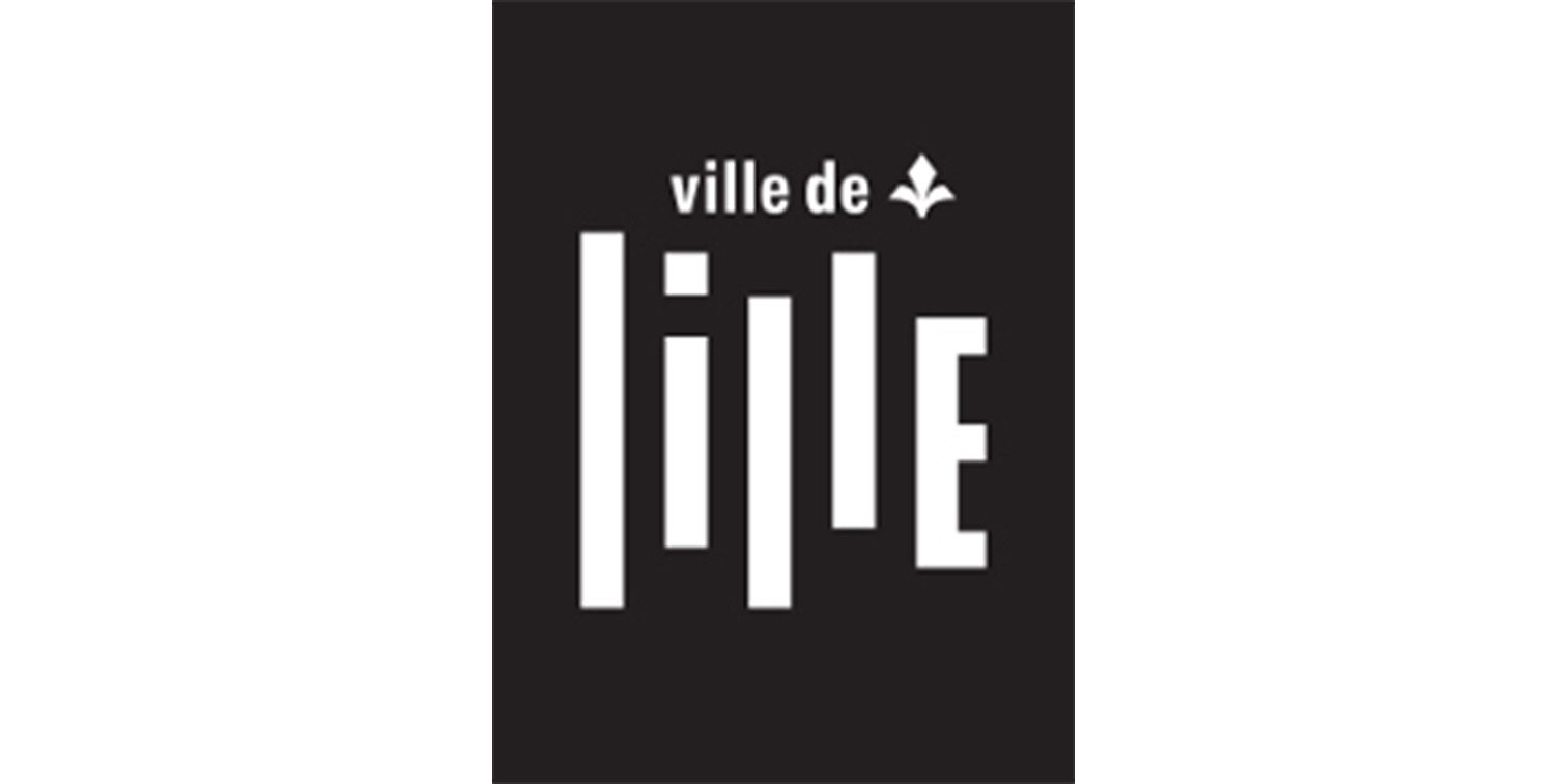 City of Lille