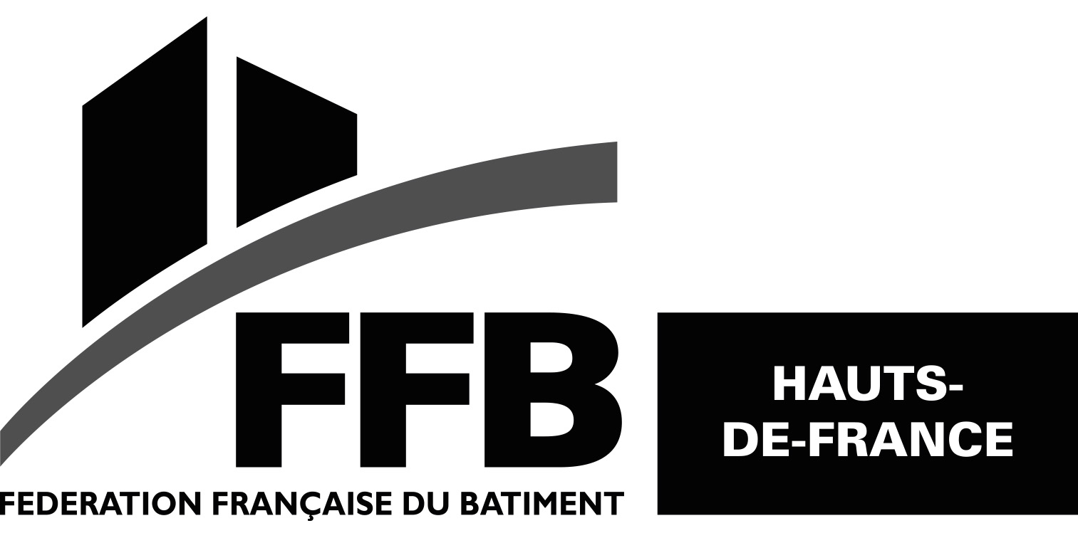 French Building Federation – Hauts-de-France