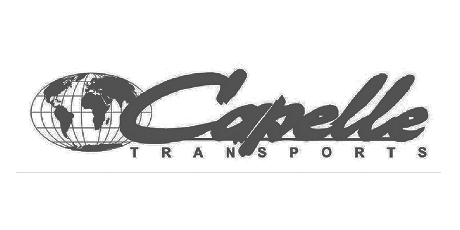 Transport Capelle