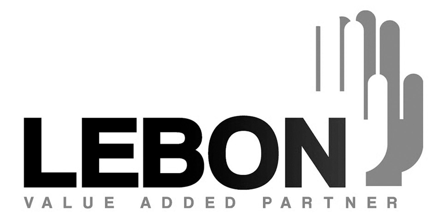 Lebon Protection