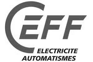 CEEF Electricity Automatisms