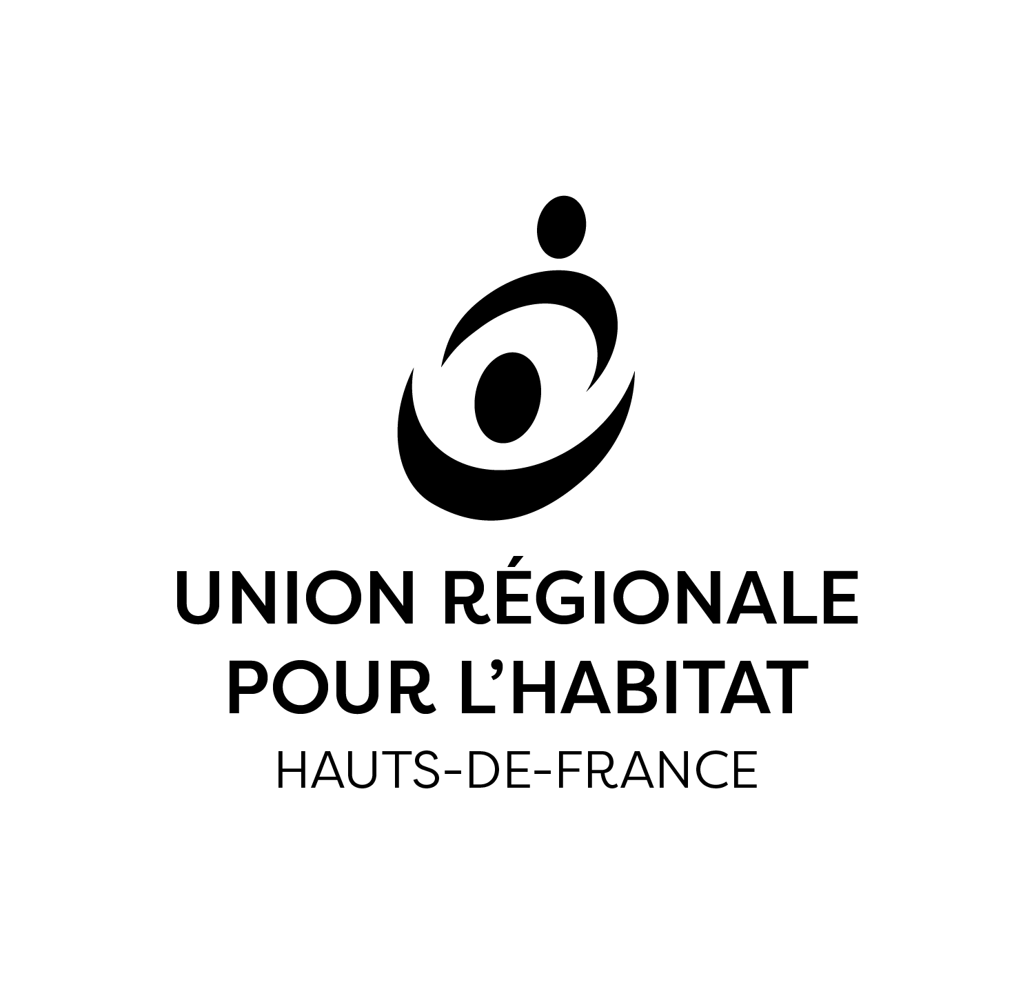 Regional Union for Housing